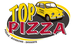 Top Pizza Chirens